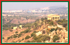Visit the Valley of the Temples; one of the largest archeological sites in the world.